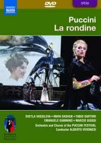 larondine