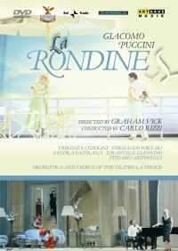larondine2