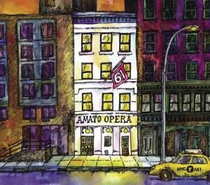 (Uit de seizoensbrochure van Amato Opera.)