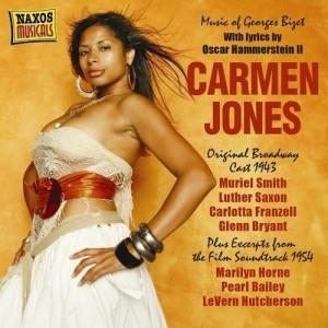 carmen-jones