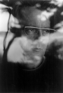 Pascal Dussapin (foto: Marthe Lemelle Salabert).