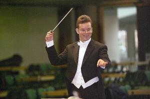 Antony Hermus (foto: Stefan Kühle).