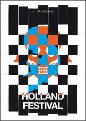 hollandfestival