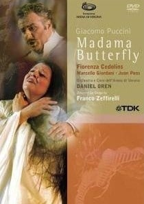 butterfly-cedolins