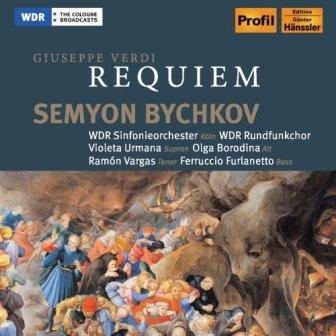 requiwm-bychkov
