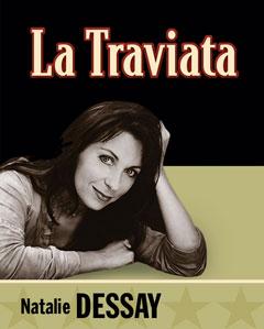 traviatadessay