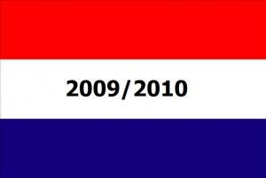 wat-doen-de-nederlanders