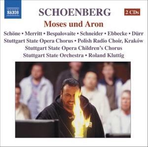 660158-59 bk Schoenberg EU