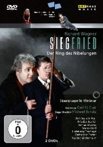 SiegfriedDVD