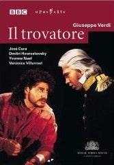 hvoro-trovatore
