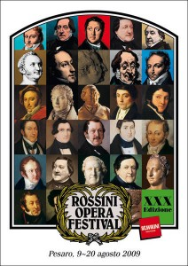 rossini-opera-festival
