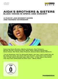 Aida's Brothers & Sisters
