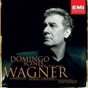 Domingo Siegfried