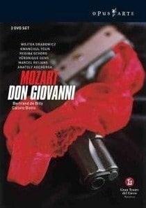 Giovanni Bieito