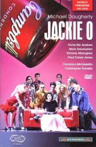 Jackie O