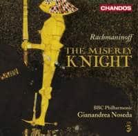 Miserly Knight