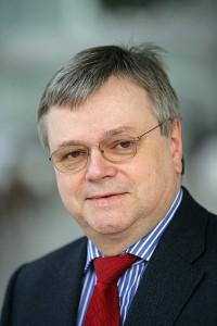 Bernd Loebe (foto: Wolfgang Runkel).