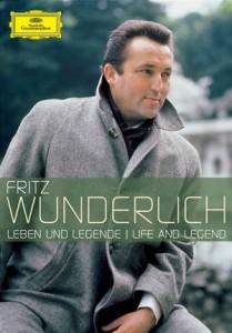 De documentaire van Deutsche Grammophon.