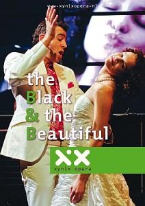 Black&Beautiful