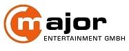 C_Major_Logo