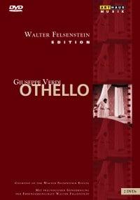 Eén van de Felsenstein Editions.