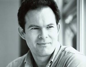 Gerald Finley (foto: Sim Canetty-Clark).