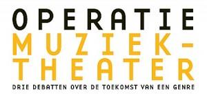 Logo Operatie Muziektheater 01