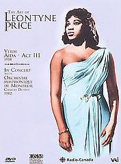 VAI Price