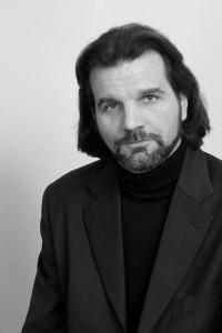 Tenor Zoltán Nyári (foto: operacompetition.hu).