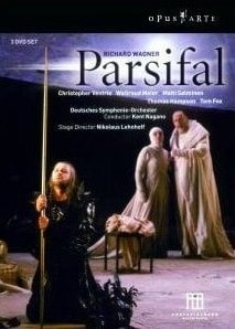 Parsifal Lehnhoff
