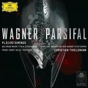 Parsifal Thielemann
