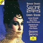 Salome Studer