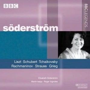 Soderstrom 1