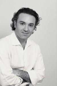 David Alagna.