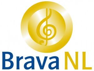 BravaNL logo