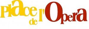logo voor nieuwsbericht