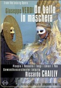 Ballo Chailly