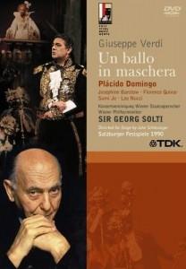 Ballo Domingo Salzburg