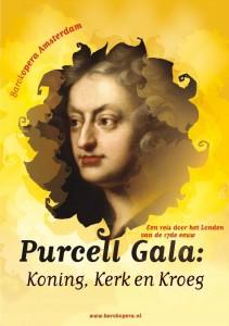 PurcellGala Folder