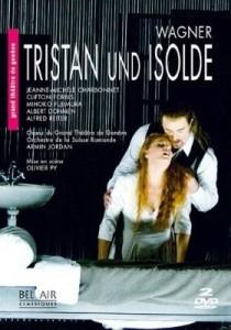 Tristan Charbonnet