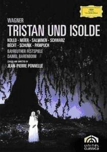 Tristan Ponnelle
