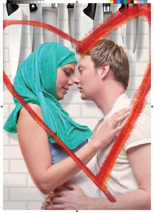 Citaten Romeo En Julia : Holland opera bewerkt romeo en julia