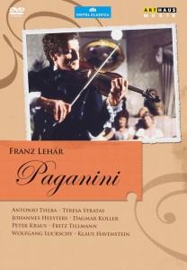 paganini_inlay.indd