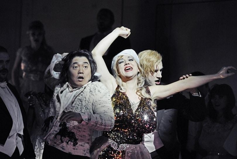 Scène uit la traviata foto tanja dorendorf t t fotografie