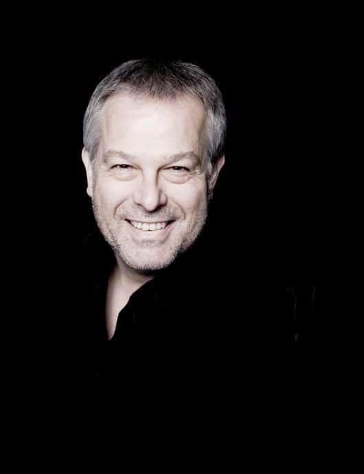 Christoph Prégardien - Tilman Hoppstock Lieder Von Liebe Und Tod