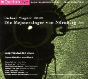 Meistersinger Jaap
