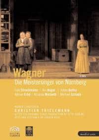 Meistersinger2