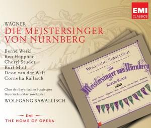 Meistersinger_Sawallisch