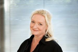 Miranda van Kralingen beheert de operaplaylist.