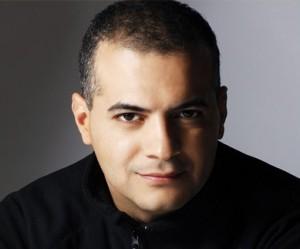 Gaston Rivero (foto: Fadil Berisha).